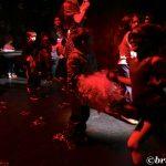 05.05.17_disco_bambini_brigou_8044