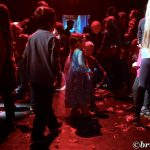 05.05.17_disco_bambini_brigou_8135