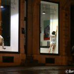 06.05.17_Kyo_Son_brigou_8857