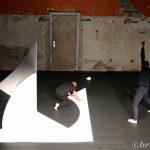 06.05.17_Les_metamorphoses_du_cercle_brigou_8710